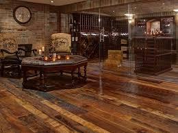 Wine Cellar Floor - custom wine cellars custom wine rooms wine cellar photos