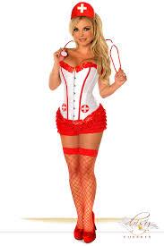 nurse costumes u2013 festival collections