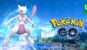 when does the pokemon go halloween event end pokemon go hub pokemon go news guides tips and tricks