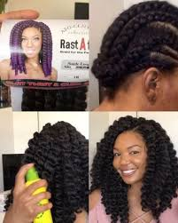 where to buy pre twisted hair crochet braids using rastafri flat twist crochet braid and crochet