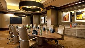 6 top hotel u0026 venue trends for 2017