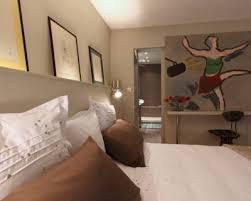 chambre d hote aix en provence centre ville meilleur de chambres d hotes aix en provence centre ville hzkwr com