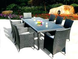 Patio Table Target Patio Furniture Target Target New Read Clear B Patio Side Tables