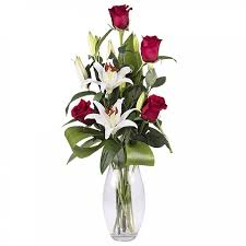Metz Flowers - send flowers to paris online floraqueen flower deliver service
