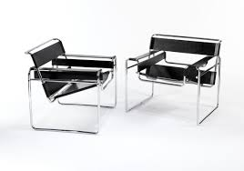 Artistic Chair Design 4 Artistic Modern Furniture Pieces In Style In San Jose All