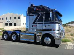 kenworth truck 2012 kenworth k200 my dream cars and bikes pinterest rigs semi