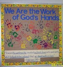 13 best faith crafting images on armor of god lesson