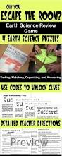 Prentice Hall Inc Science Worksheet Answers 87 Best Biology 2 Images On Pinterest Life Science Science