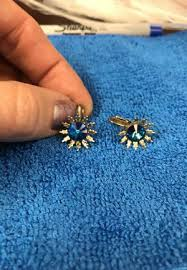 clip on earrings dublin best 10 new and used clip on earrings for sale in dublin oh