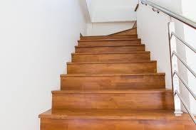 Putting Down Laminate Flooring 5 Reasons You Should Install Laminate Flooring On Stairs The