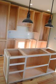 Kitchen Cabinet Lazy Susan Alternatives Kitchen Cabinets And Drawers Standard Drawer Boxes Cabinet