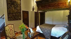 la chambre la chambre d hôtes margot i suite de luxe au château de la servayrie