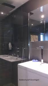weie badmbel luxe badkamer luxe badkamer badexclusief