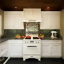 mirror tile backsplash kitchen white kitchen rubber floor mirror backsplash