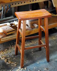 woodworking workshop plans plans for building furniture