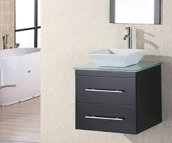 modern pedestal sinks for small bathrooms fantastic pedestal sinks in small bathrooms view larger pedestal