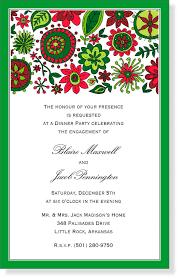 christmas concert program template simple christmas party program template 34 on card inspiration