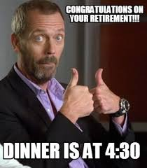 Retirement Meme - 18 quirky retirement planning memes thinkadvisor