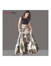 buy designer dresses dress yp