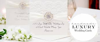 greetings for a wedding card personalised greetings cards handmade in the uk order online