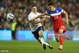 bobby wood stock photos and pictures getty images