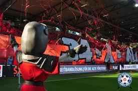 Wm Wohnzimmer Union Berlin 1 Fußballclub Union Berlin Vs Kieler Sportvereinigung Holstein