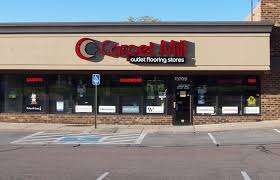 arvada carpet mill outlet stores
