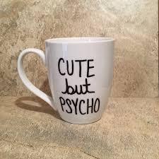 cute coffee mugs coffe table ideas