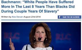 black friday history slaves slavery archives snopes com