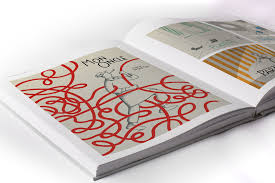 Designs Criterion Designs The Criterion Collection Various