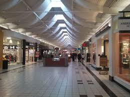auburn mall massachusetts wikiwand