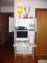 workspace modern minimalist workspace design with imac computer