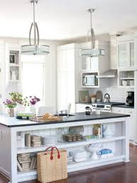 Industrial Kitchen Island Lighting Cheerful Kitchen Lighting Ideas Kitchenisland Lighting Large Size