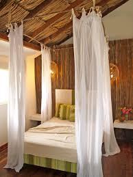 bedroom design amazing canopy bedroom ideas canopy for girls