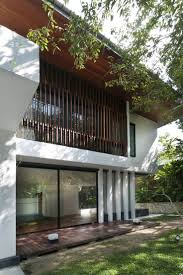 19 best malay houses images on pinterest traditional house