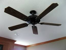 ceiling fresh air circulation ideas with menards ceiling fan