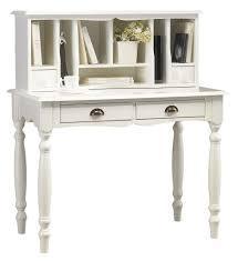 le de bureau style anglais meuble secrétaire bonheur du jour blanc de style anglais beaux