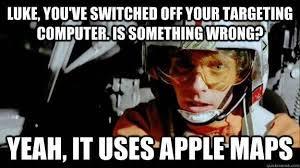 Meme Star Wars - feeling meme ish star wars movies galleries paste