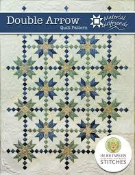quilt pattern websites material girlfriends