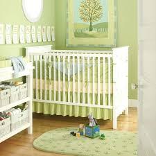 Navy And Green Nursery Decor Lime Green Nursery Decor Liftechexpo Info
