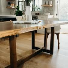 Rustic Table Ls Rustic Trades Furniture 13 Photos Furniture Stores 39 Oak St