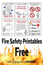 25 best safety topics ideas on pinterest workplace safety
