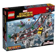 lego jeep lego marvel super heroes toys