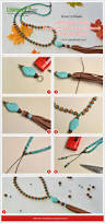 best 25 turquoise beads ideas on pinterest beaded jewelry