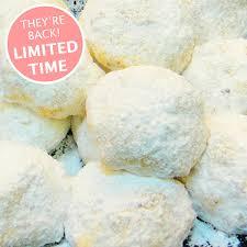 buy homemade eastern european baked goods online