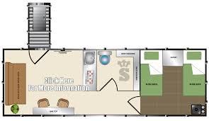How Does Floor Plan Financing Work by Design U0026 Pricing Rising S Bunkers