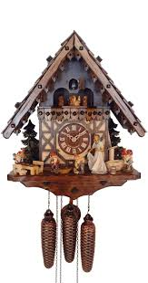59 best cuckoo images on pinterest cuckoo clocks wall clocks