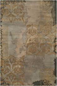Home Decorators Com Rugs Chatsworth Area Rug Wool Rugs Hand Tufted Rugs Area Rugs