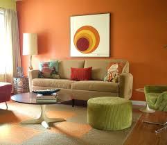trending home decor colors sitting room paint colors u2013 alternatux com