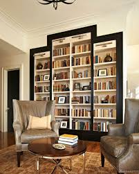 interior designs small home library with cool reading room feat interior designs small home library with cool reading room feat wing back chairs also round